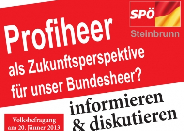 Profiheer